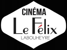Labouheyre - Le Félix